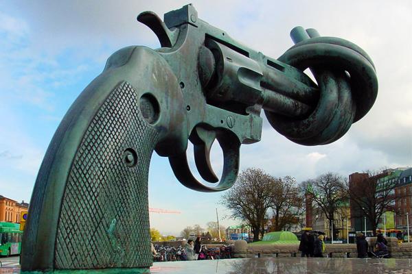 ¿Sabes qué es la comunicación no violenta (CNV)?