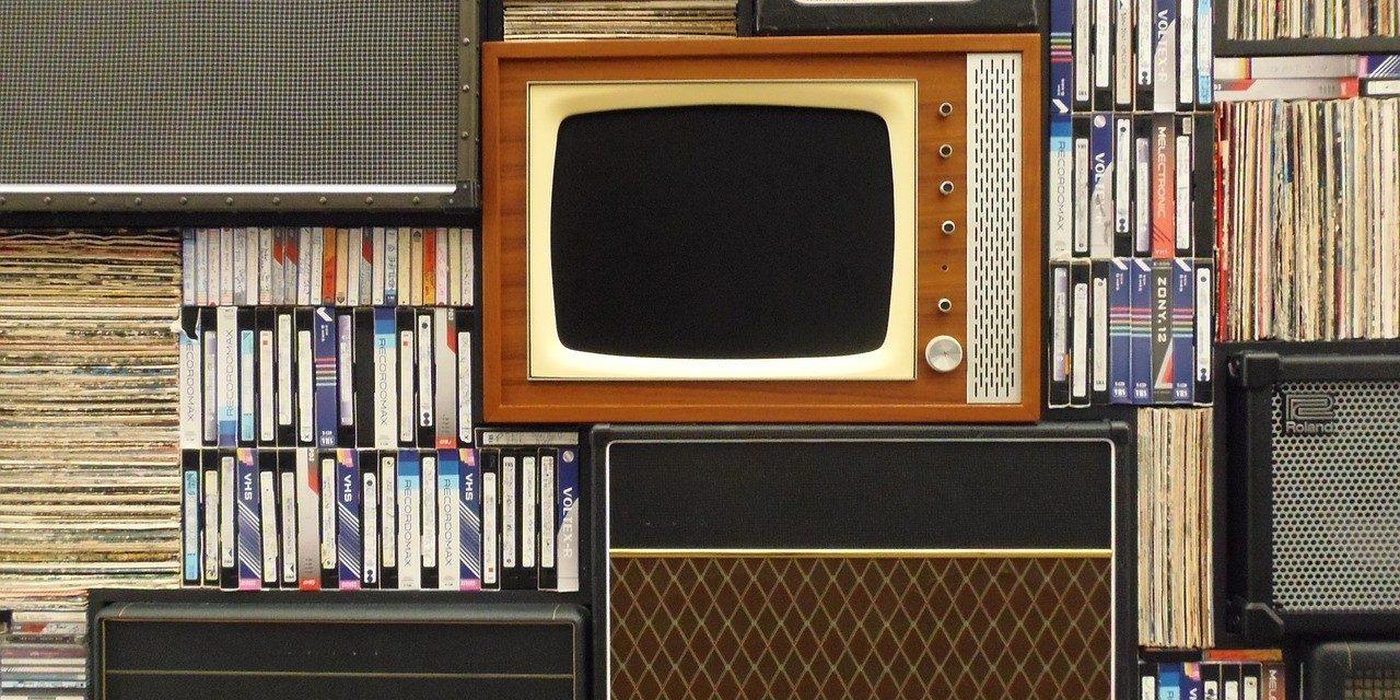 Qué es la competencia audiovisual y cómo trabajarla en clase I
