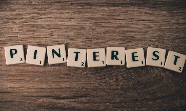 Pinterest, una fuente de ideas para la clase de español