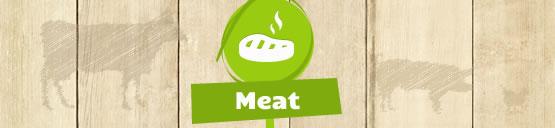 Meat Tapas