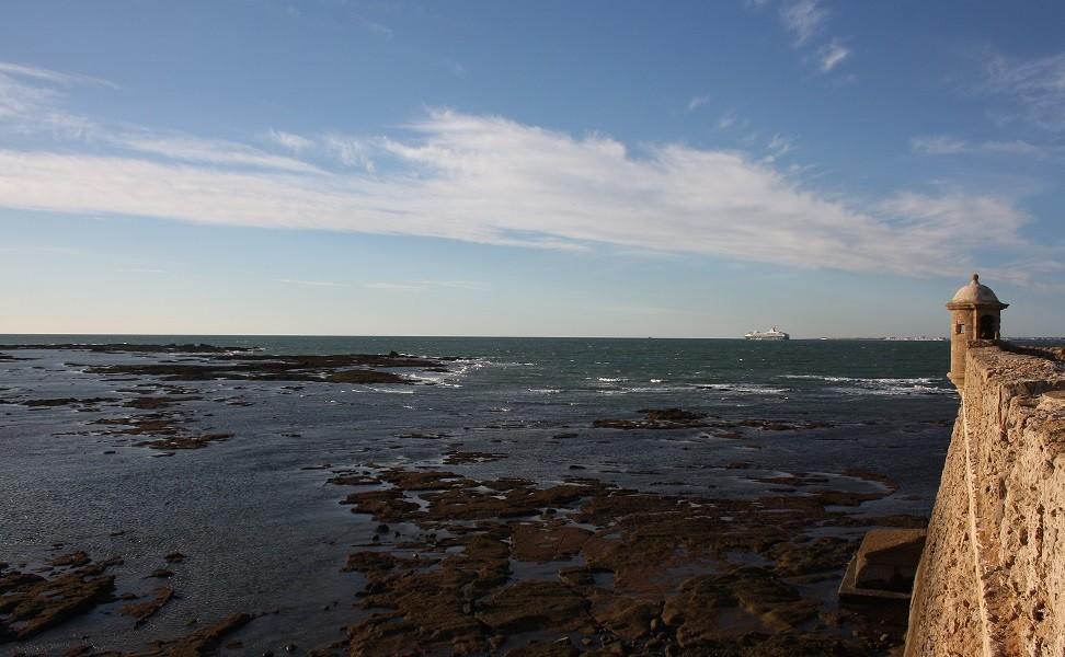 Cádiz: What Not to Miss