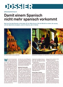 artículo Bund BZ Artur K Vogel_Página_1