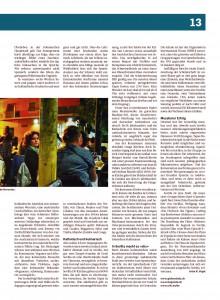 artículo Bund BZ Artur K Vogel_Página_2