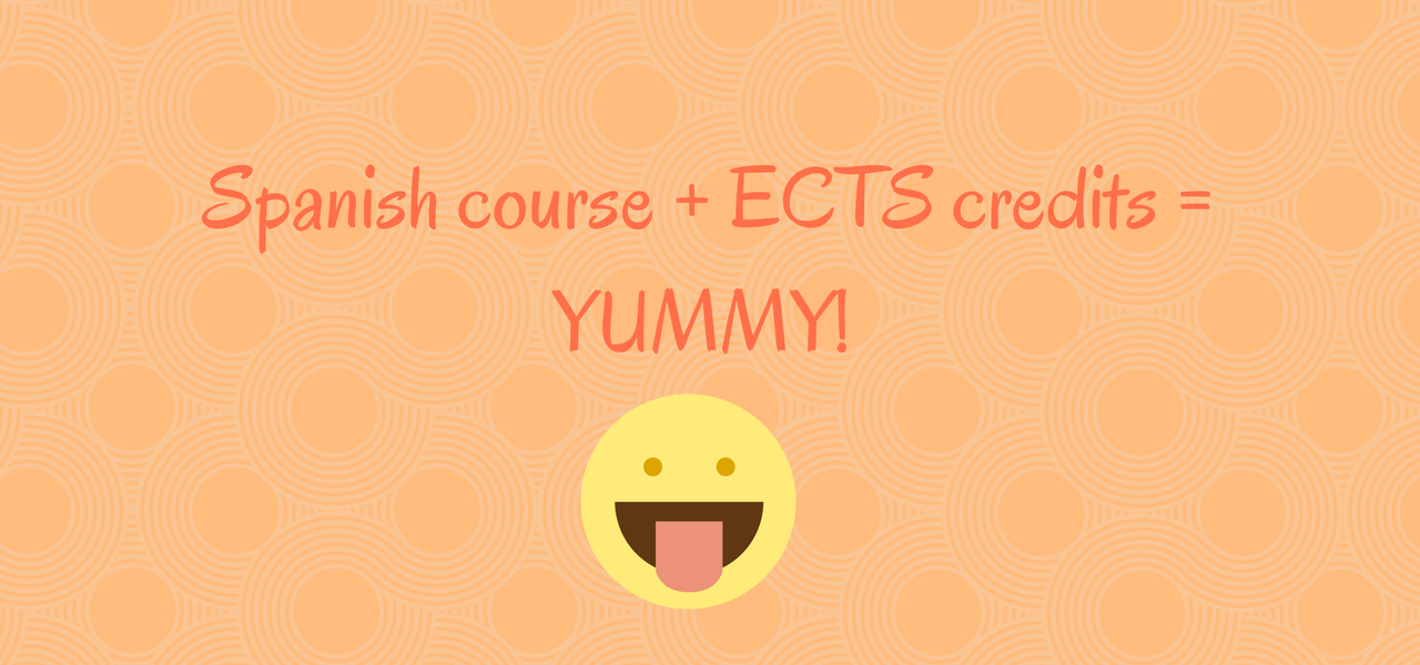 Learning Spanish with CLIC IH and gaining ECTS Credits…how?