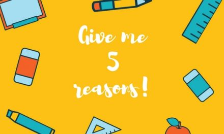 5 reasons to learn a second language by CLIC International House