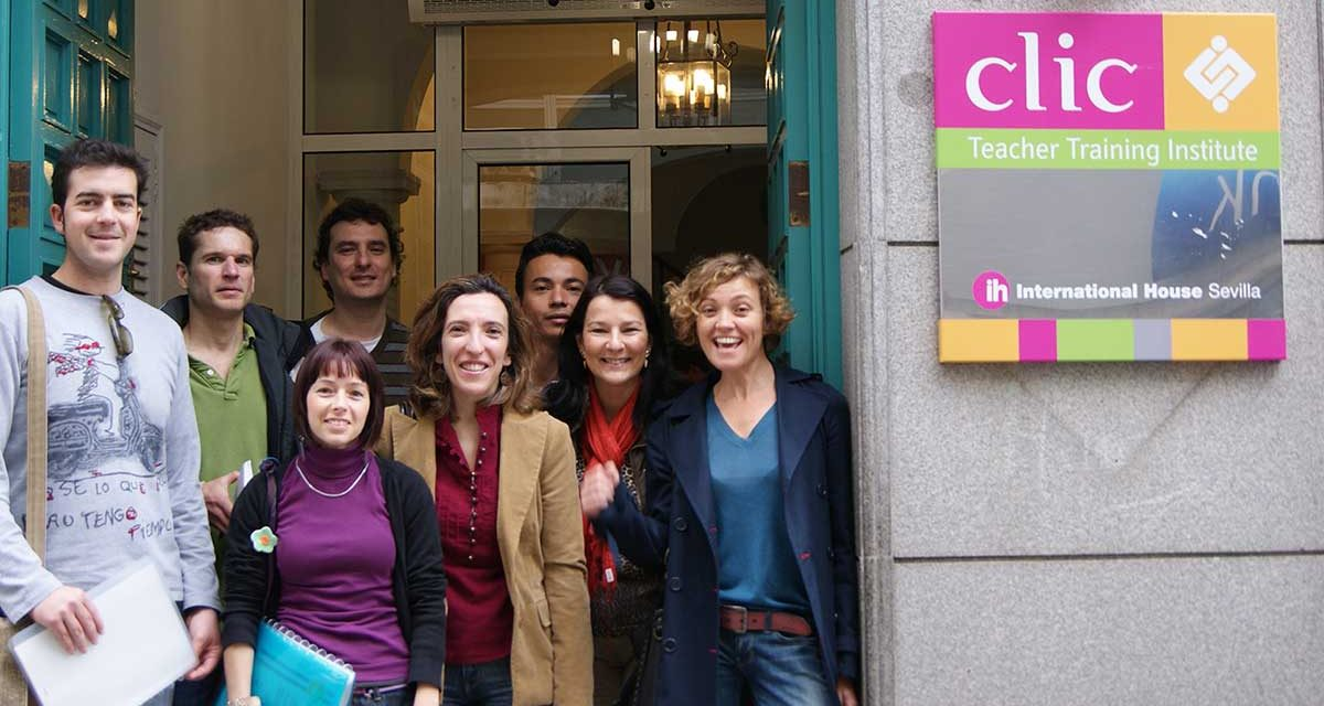 5 Reasons Why The Cambridge Celta Certificate Is So Valued By